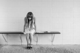 Pişmanlık ve hayal kırıklığı