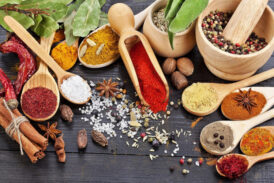 Astrolojik etkilere göre beslenme ve bütünsel şifa