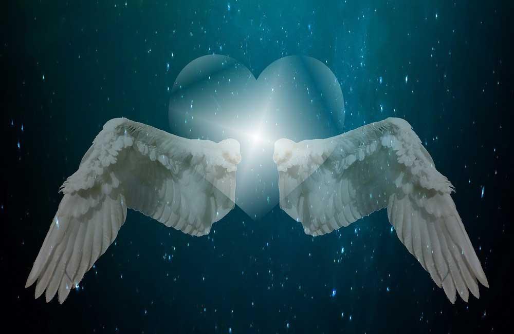 ilahi-aşk