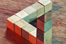 İletişimde üçgen etkisi