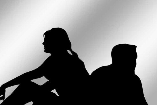 Tutunduğun ilişkilerden özgürleşmeye doğru