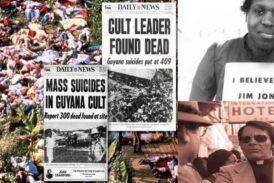 İntihar: Topluma Karşı Bir Manifesto Ve Ruhsal Çöküş