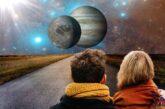 Jupiter Akrep burcuna geçti ve yaşam suyla doldu