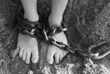 Kölelere çağrı