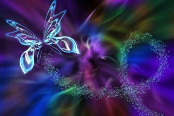 Kadınlar için renk terapi