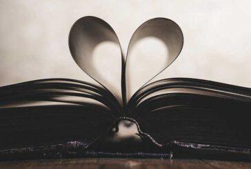 Kalpten Öğren