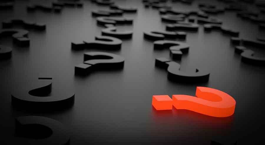 Karar Vermek Liderliktir; Liderlik Gelişimdir