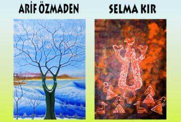 Kök – Hayat ağacının insan yansıması