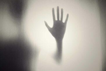 Korkmaktan korkma