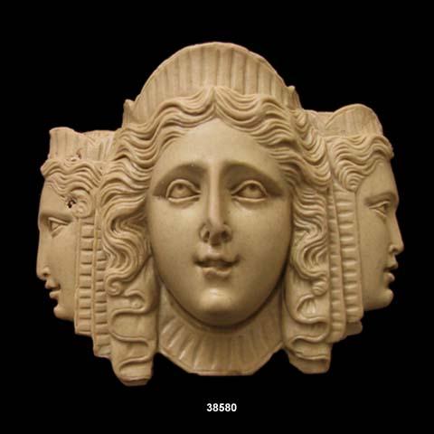 lagina-antik