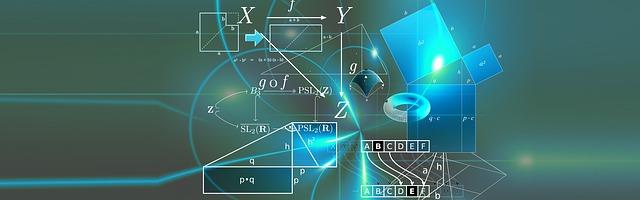 matematik-yaradilis
