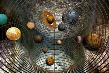 İletişim gezegenimiz Merkür retro seyri ve şubat ayı burç yorumları