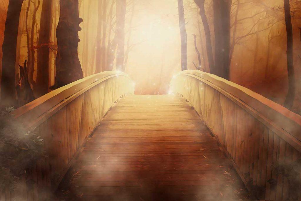 mistizm-ve-hakikat-arayisi