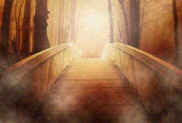 Mistisizm ve hakikat arayışı