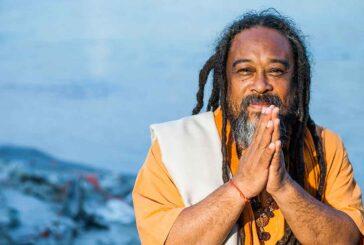 Advaita Zen ustasından ruhsal içgörüler ve öğretiler