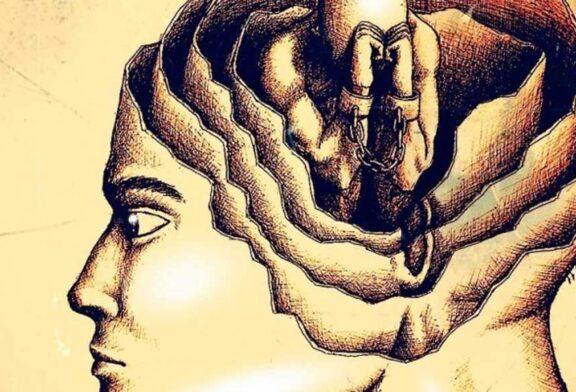 Önyargı ve duygularımız