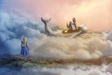 Ruhsallıkta rüyanın yolu