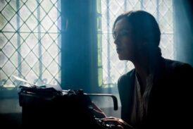 Senin Gibi Bir Ayı Nasıl Yazar Olur?