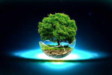 Sevgi sonsuz dünyaya açılan ilk kapıdır