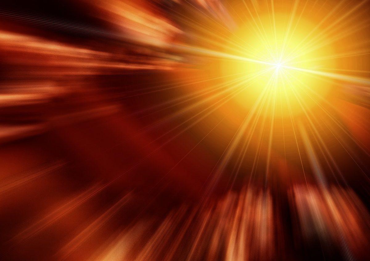 İyi İnsanın Talihi: Satürn Yay
