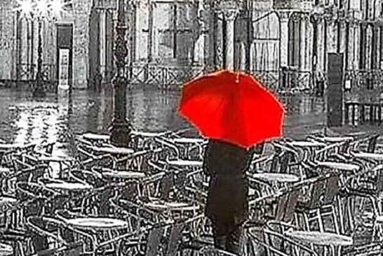 Zihnin yalnızlığı, ÖZün tek başınalığı