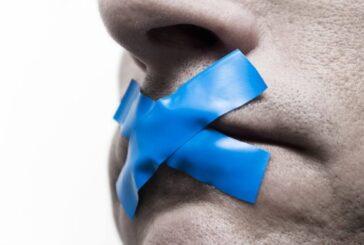 Toplumsal bir yanılgı: Susmak