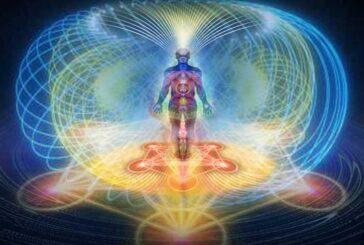 Torus nefesiyle evren-insan-dünya akışını hissetmek
