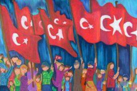 Türkiye nasıl iyileşir?