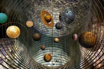 Vedik Astroloji Seansları