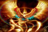 Vedik Astroloji'ye göre Satürn Akrep Retrosu; Yeniden Doğuş