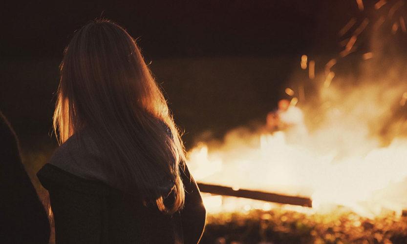 ver-yükünü-ateşe