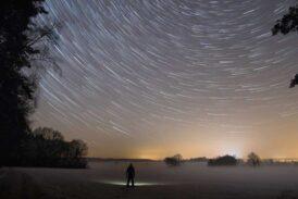 Yıldız'a İthaf