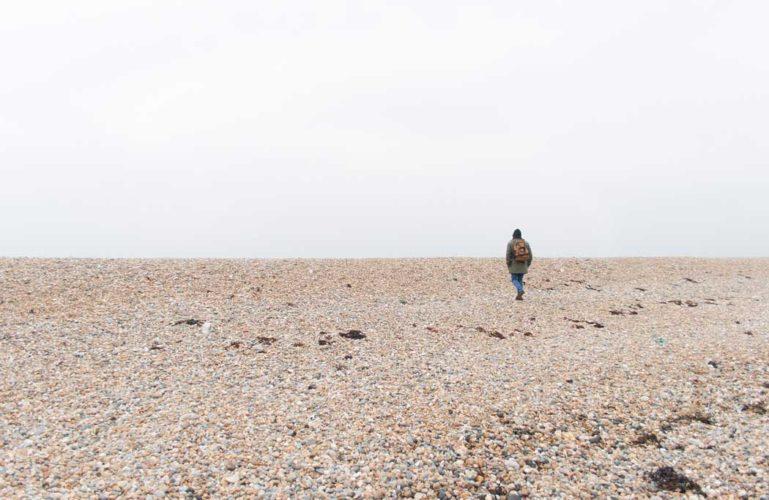 Yalnızlığımın Bilgeliği