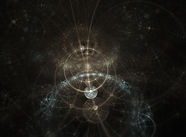 yaradilisin-sirri-matematik