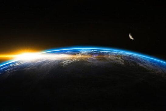 Yılın Son Yeni Ayı: Yay burcunda ve hızlı