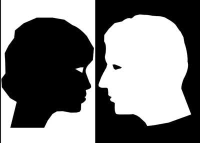 yin-yang-kadın-ve-erkek