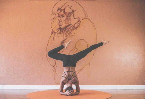 Yoga pratiğinizin içine yazıyı katmak